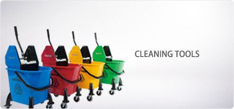 Gadlee嘉得力 Cleaning tool series