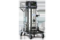 Gadlee嘉得力 CYCLONE 150S3单相电源工业吸尘机