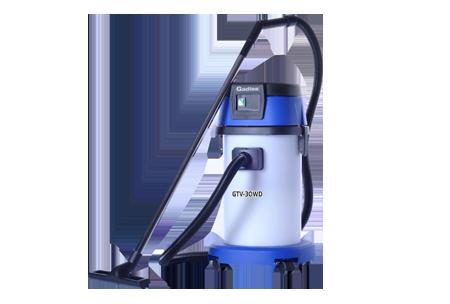 Gadlee嘉得力 GTV-30WDS商用吸尘机