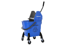 Gadlee嘉得力 JT-2601 single mop wringer bucket 26L