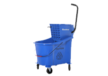 Gadlee嘉得力 JT-3601 single mop  wringer bucket 36L