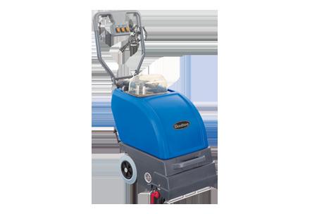 Gadlee嘉得力 GT35三合一地毯抽洗机
