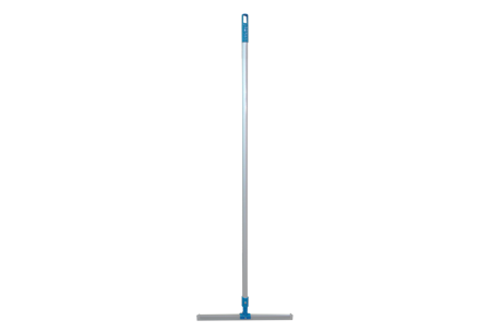 Gadlee嘉得力 JT-F0108 Multifunctional Squeegee-450mm