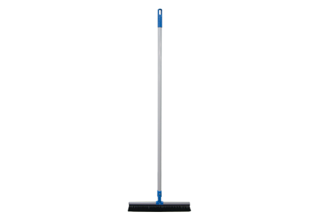 Gadlee嘉得力 JT-F0109 Multifunctional Broom-450mm