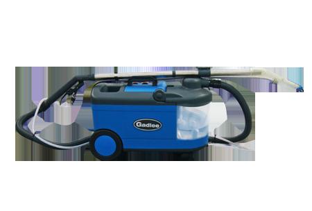 Gadlee嘉得力 GTC-230ESC多功能抽洗机